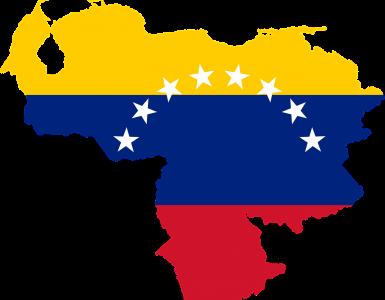 How oil shaped the Venezuela crisis timeline?