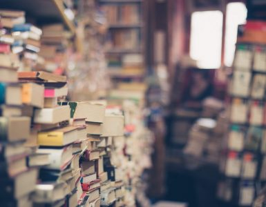 10 Best Books for Career Guidance and Getting Hired