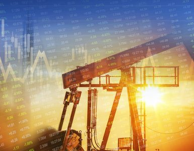 Challenges in oil and gas industry – Trends and Tools