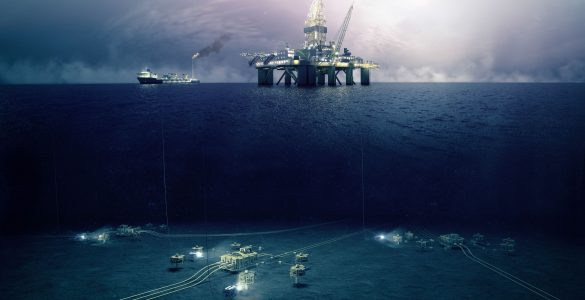 How to bid for Equinor tender?