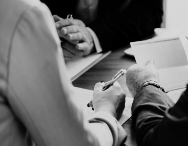 What to know about a company for an interview?