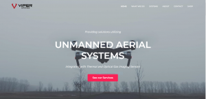 Drone Manufacturers