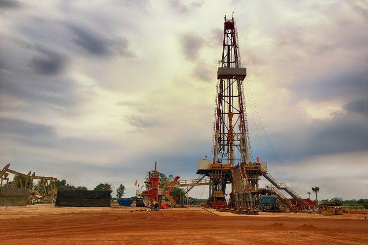 geothermal-drilling