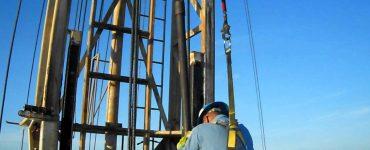 Oilfield Jobs