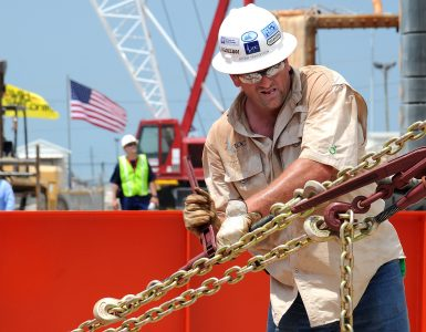 Oilfield Jobs