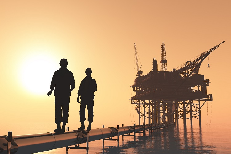 Being a Drilling Engineer: What to expect?