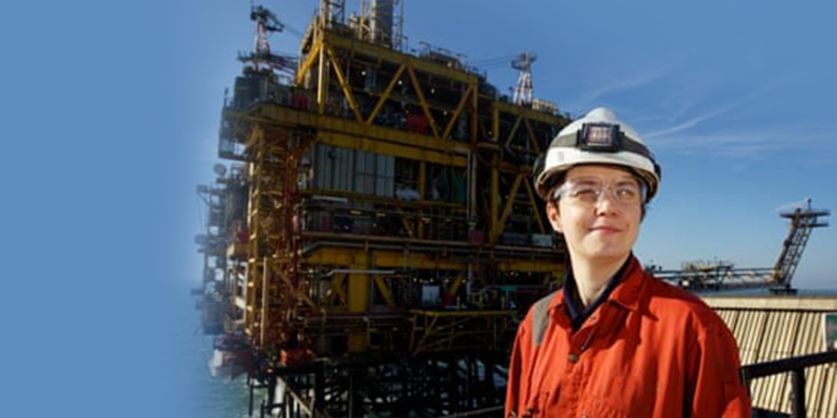 Can you apply for Oil Field Jobs with no w...