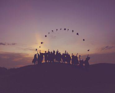 Oil and Gas Graduates
