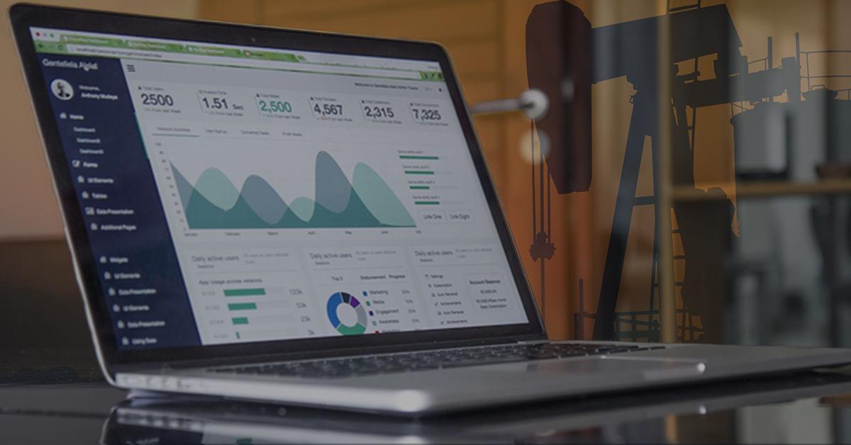 Digital Marketing For Start ups